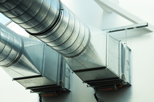 Air Duct Cleaning Pacific Palisades