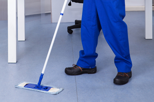 Tile and Grout Cleaning Pacific Palisades