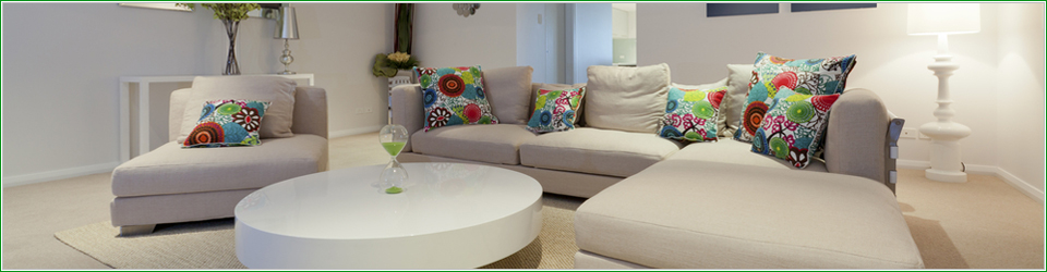 Upholstery Cleaning Pacific Palisades